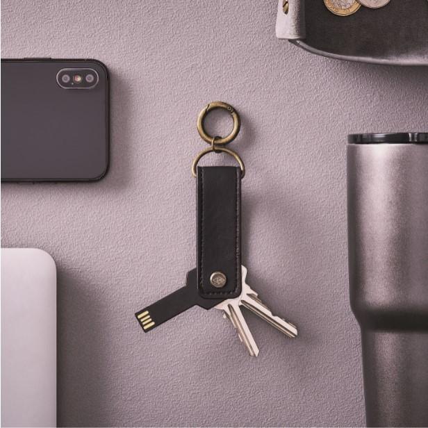 Porte-clés - Clé USB