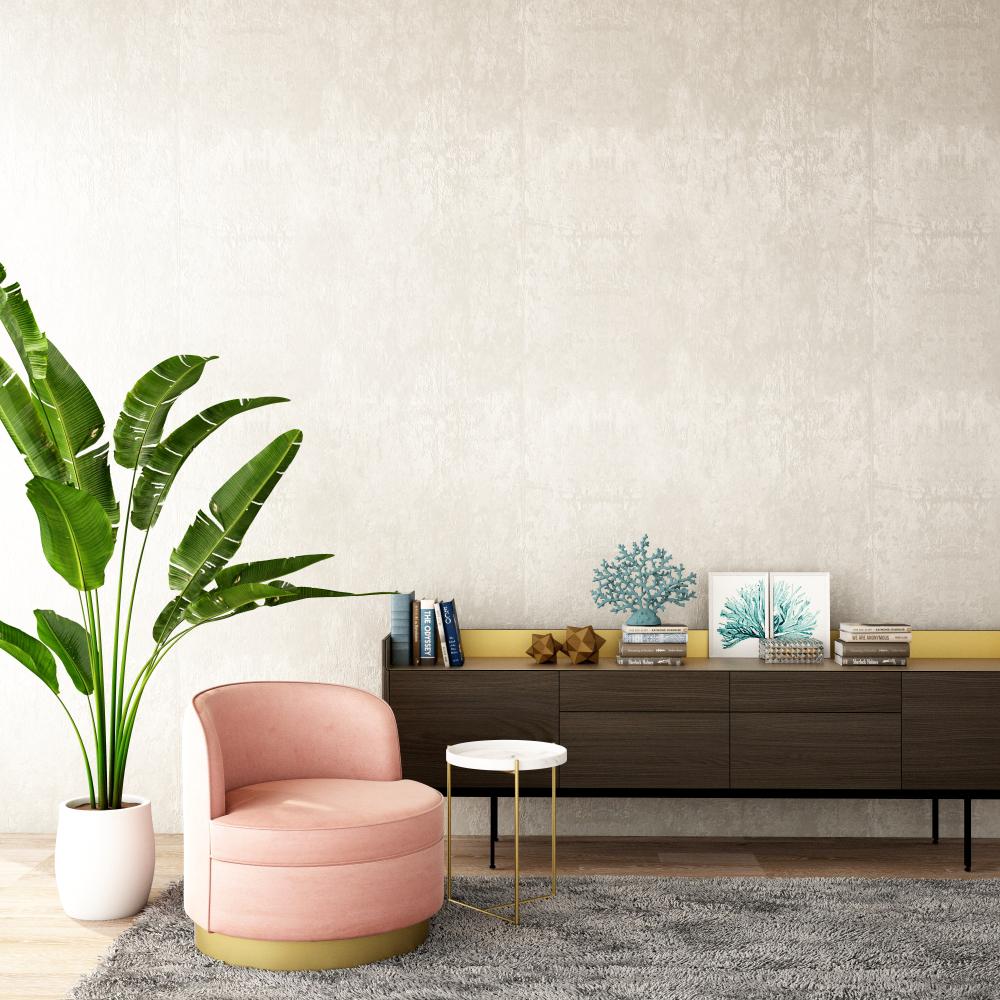 La décoration zen - Home Langres