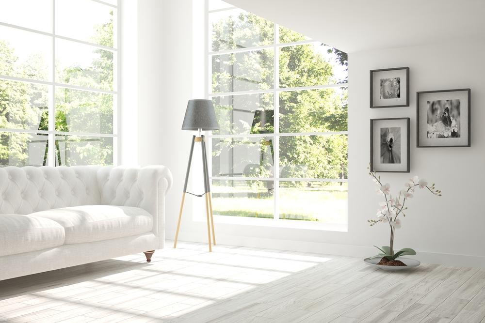 Conseil décoration intérieur - Home