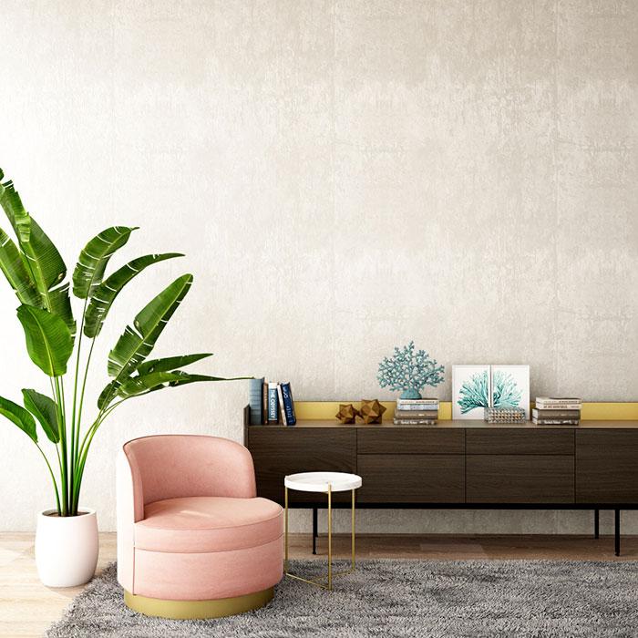 Décoration intérieur style zen - Home