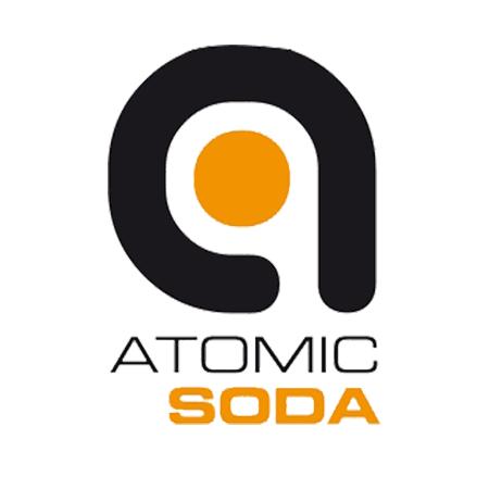 Atomic Soda