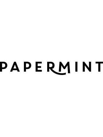 Papermint