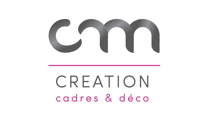 CM Création