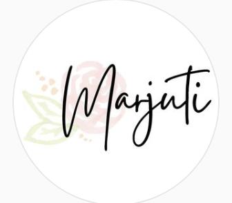 Marjuti
