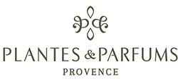 Plantes et parfums de Provence