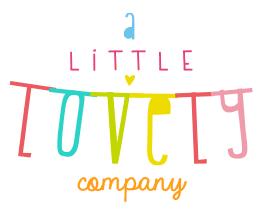 A little company